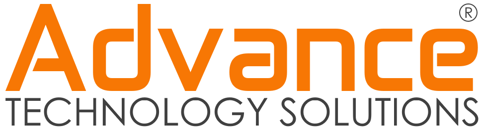 Advance Technology Solutions Ltd